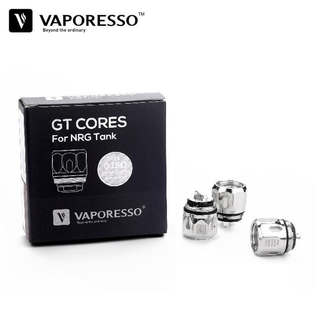 GT Core Image