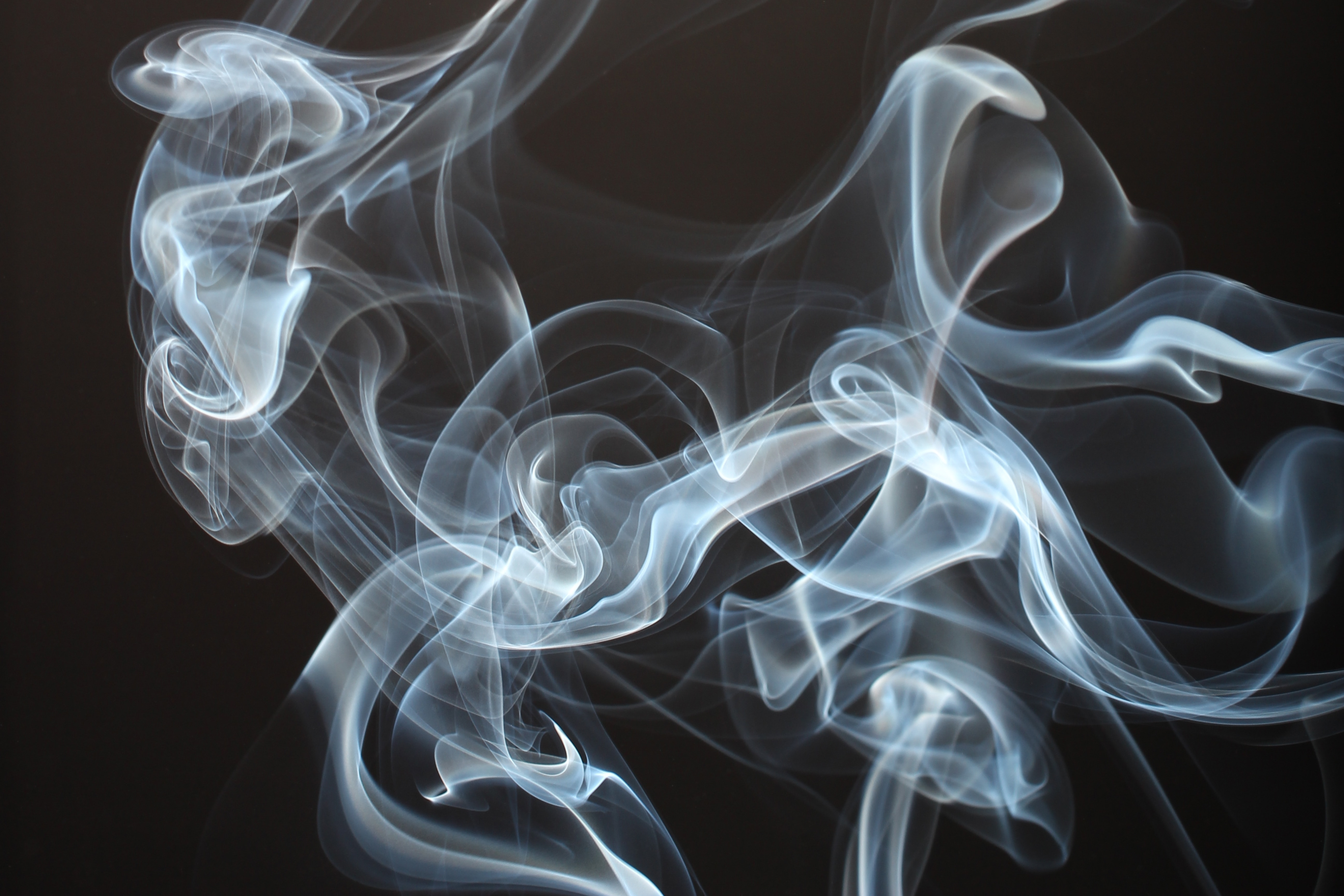 About All Things Vapefeatured image